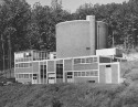 Preview image of Nuclear Reactor Building