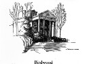 Preview image of Drawing of Birdwood Manor