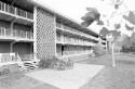 Preview image of Alderman Road dormitory