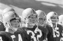 Preview image of University of Virginia junior varsity football players