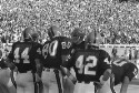 Preview image of University of Virginia versus University of Maryland football game