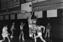 Preview image of Intramural basketball