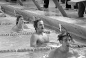 Preview image of University of Virginia versus University of Richmond swim meet