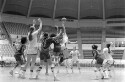 Preview image of University of Virginia versus Norfolk State University women's basketball game