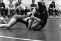 Preview image of University of Virginia versus Gettysburg College wrestling meet