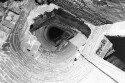 Preview image of Rotunda restoration