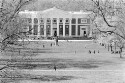 Preview image of Old Cabell Hall and Lawn