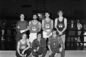 Preview image of Intramural boxers