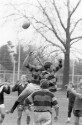 Preview image of University of Virginia versus Baltimore Squirrels rugby match