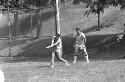 Preview image of Darden School Executive Program softball game