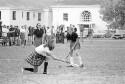 Preview image of University of Virginia versus Randolph-Macon field hockey game