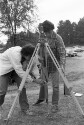 Preview image of Civil Engineering surveying class