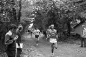 Preview image of University of Virginia, Virginia Military Institute, and Virginia Polytechnic Institute cross country meet