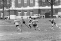 Preview image of University of Virginia versus George Washington University rugby game