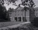 Preview image of Gwaltney House