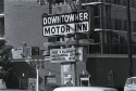 Preview image of Downtowner Motor Inn