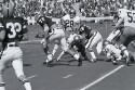 Preview image of University of Virginia versus Navy football game