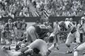 Preview image of University of Virginia versus Duke University football game