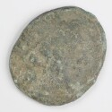 Preview image of Coin, Ambracia, 238 B.C.-168 B.C. 1989.12.9.