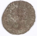 Preview image of Antoninianus of Claudius II Gothicus, Rome, 268-270. 1991.17.177.