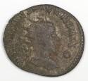 Preview image of Antoninianus of Valerian II, Rome, 256-259. 1991.17.68.