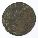 Preview image of Antoninianus of Licinius, 308-324. FIC.50.17.