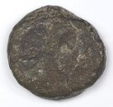 Preview image of Coin. FIC.50.27.