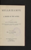 Preview image of Mellichampe