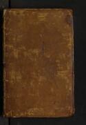 Preview image of Thesaurus brevium