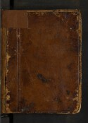 Preview image of Reports: or, New cases; [King's Bench and Common Pleas]