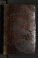 Preview image of A treatise of testaments and last wills