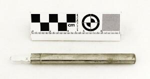 Centigrade thermometer