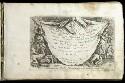 Preview image of P. Ovidii N. Metamorphoseon