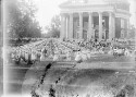 Preview image of Summer Pageant (?) University of Virginia