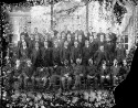 Preview image of Law Seniors 1913