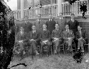 Preview image of Phi Epsilon Pi Fraternity