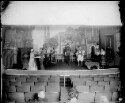 Preview image of Scene in a Play