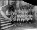 Preview image of Baseball Team