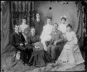 Preview image of Morris Family