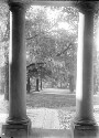 Preview image of Pillars/Road University of Virginia