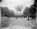 Preview image of University of Virginia Rotunda Fire