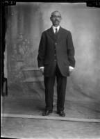 H.M. Scott