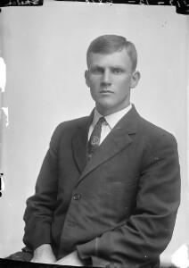 R.E. Beard