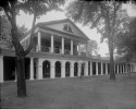 Preview image of Colonnade Club Pavillion VII