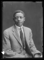 Horace Porter
