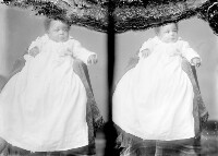Mrs. Josephine Porter