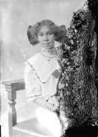 Florence Hughs