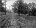 Preview image of Railroad Tracks