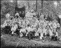 Preview image of 1908 and 1913 Clan Barbecue
