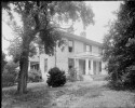 Preview image of Hedges Family House Meadlands, Park Street, Charlottesville